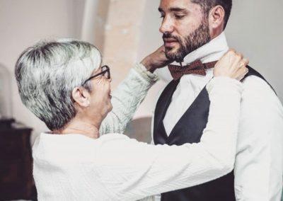 mariés premier regard - samson Florian 2