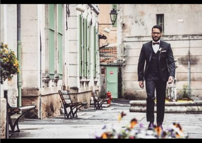 mariés premier regard - samson Florian MAPR saison 3 (