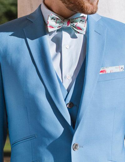 samson sur mesure été 2019 - 4 - Costume bleu ciel - Gustave - 2
