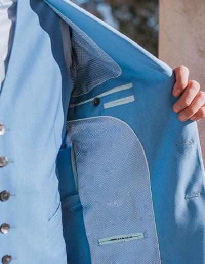 samson sur mesure été 2019 - 4 - Costume bleu ciel - Gustave - 3