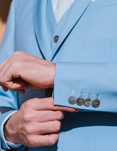 samson sur mesure été 2019 - 4 - Costume bleu ciel - Gustave - 4
